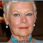 Dame-Judi-Dench-hope-uk