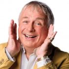christopher-biggins-1