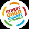 SCWC-logo