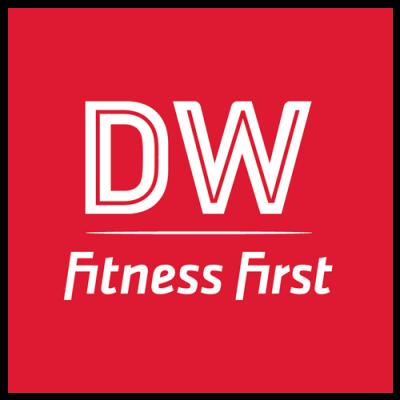 dw-sport