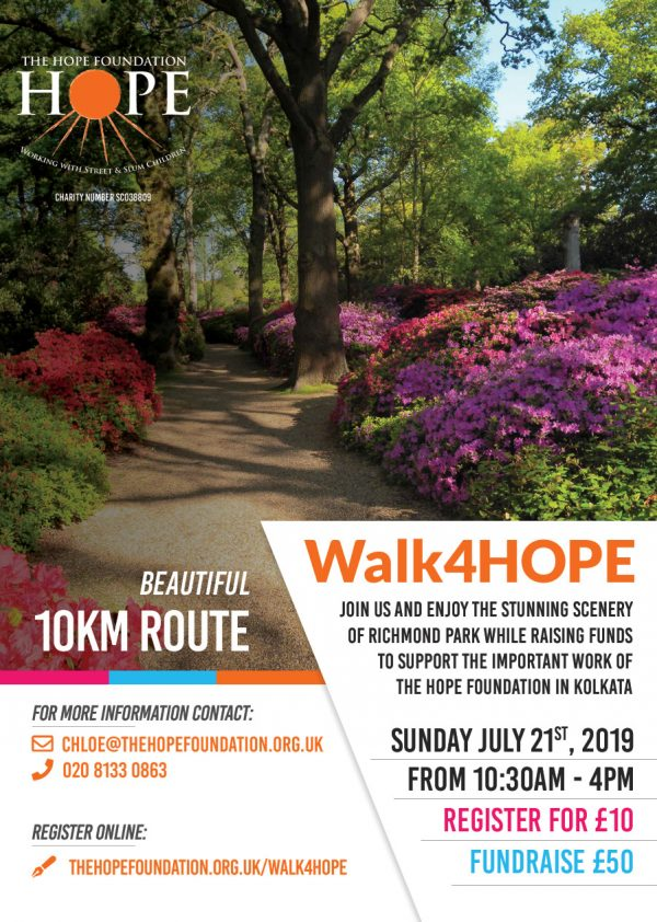 walk4hope-21july2019-for-web-2